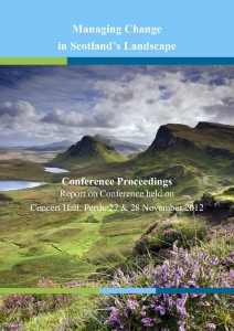 Conference Proceedings-Managing Change in Scotlands Landscape 2012_Page_001