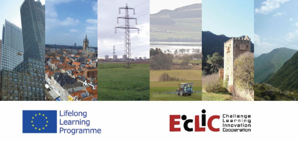 ECLIC Conference