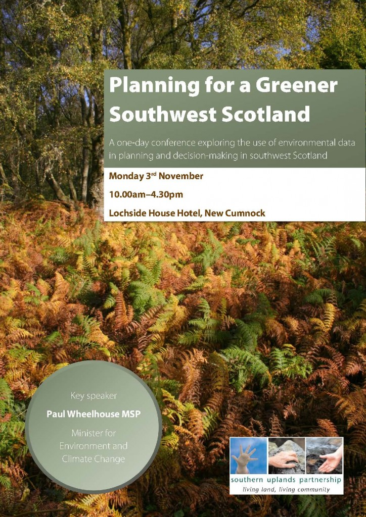 Planning for a Greener SW Scotland-1_Page_1