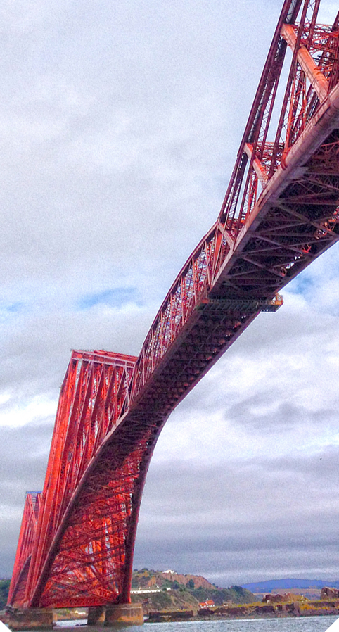 Forthbridge2