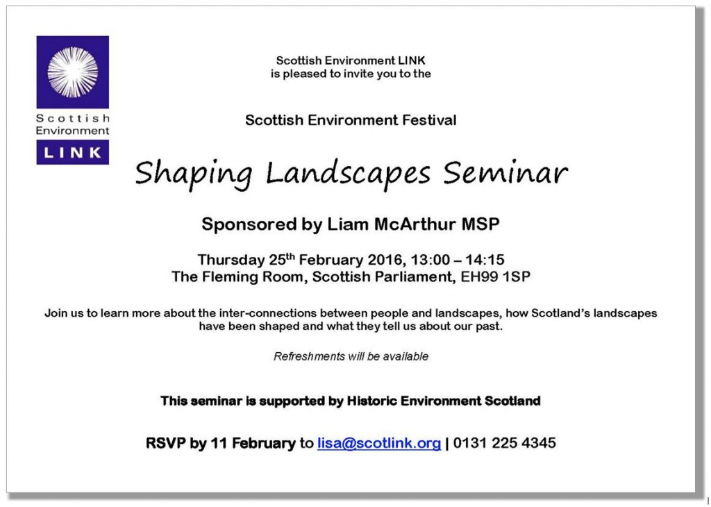 Invite-Shaping-Landscapes-Seminar-25.02.16