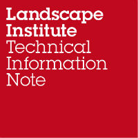Technicalinformationguidance1
