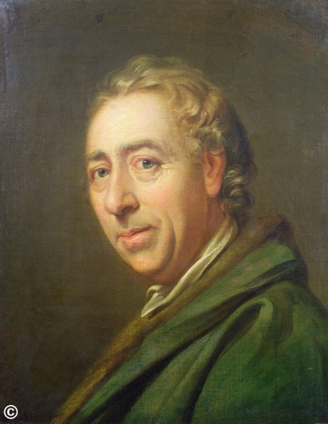 capability_brown_cosway_about_us