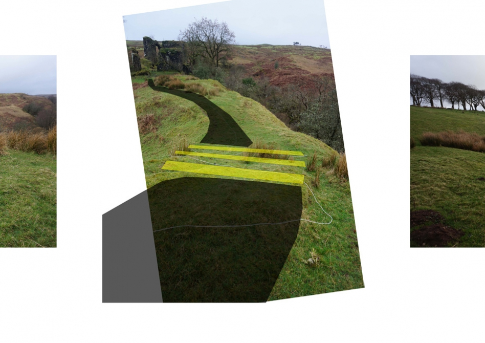 Garnock Valley_site interpretation by Athena Preen