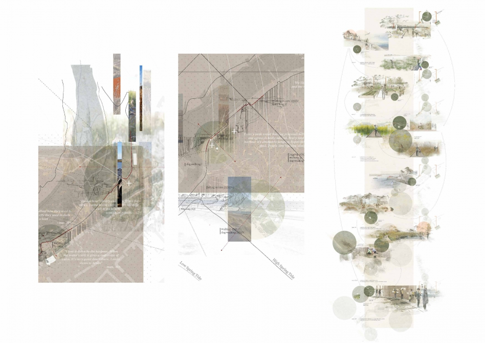 JJones_1_Landscape as a Catalyst-Site Analysis and Alternative Masterplan